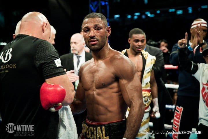 Brook vs. Rabchenko -  March  3 - Sheffield @ Sheffield | Sheffield | Alabama | United States