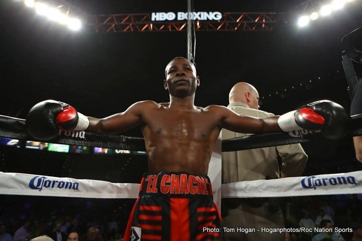 Rigondeaux vs  Delgado - January 13 - Los Angeles @ Los Angeles | Los Angeles | California | United States