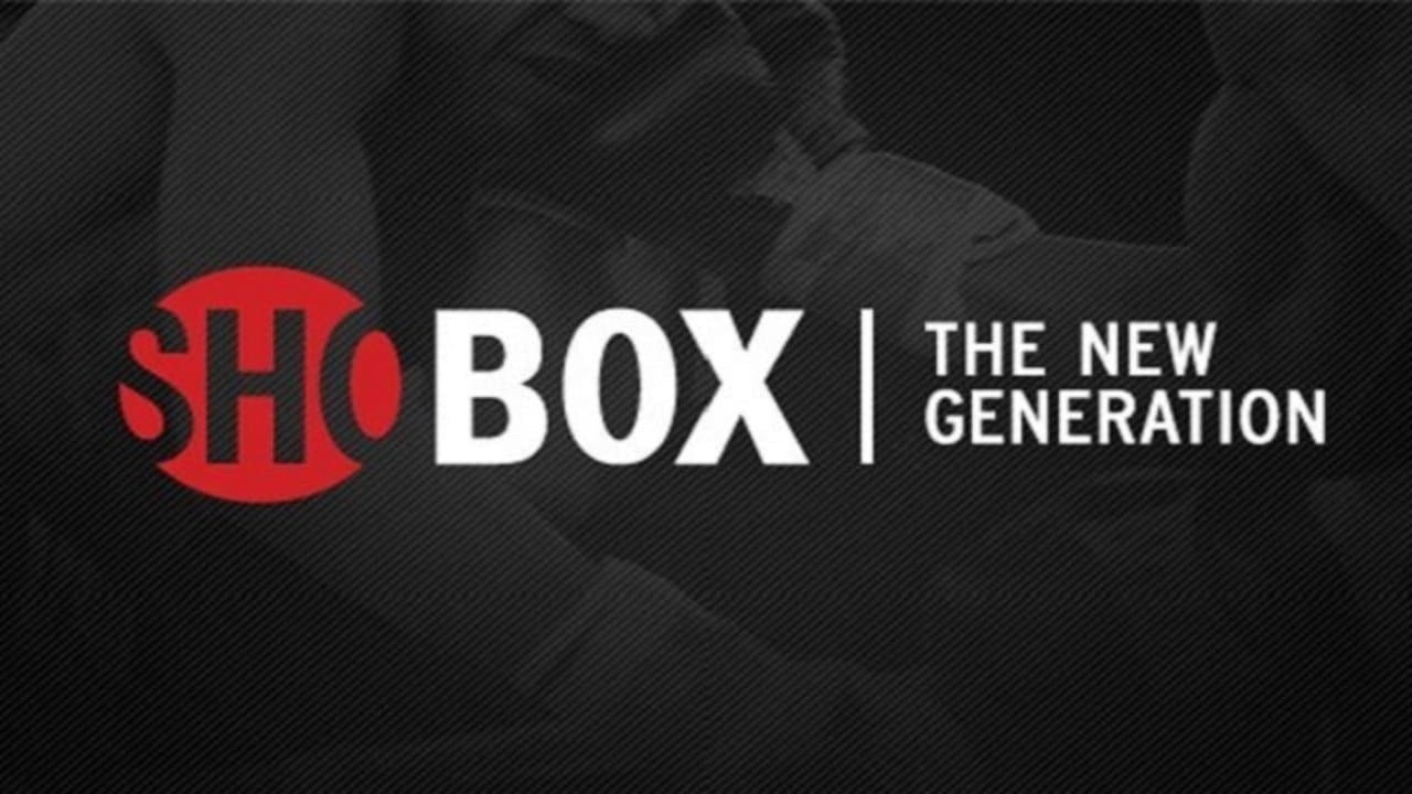 Leo vs Williams - ShoBox - Aug. 1 @ Mohegan Sun Arena in Uncasville, Conn | Montville | Connecticut | United States