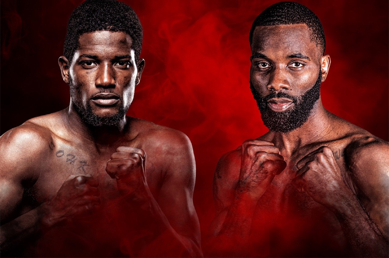 Lubin vs Gausha - Showtime - Sept. 19 @ Resort Mohegan Sun, Uncasville, CT | Montville | Connecticut | United States